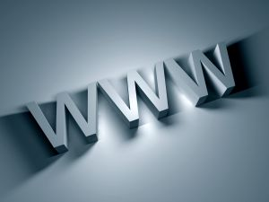 world wide web 1213666 m